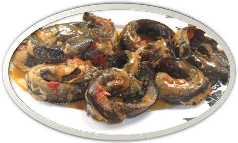 cuisine africaine camerounaise top 10 des plats pr 233 f 233 r 233 s des camerounais