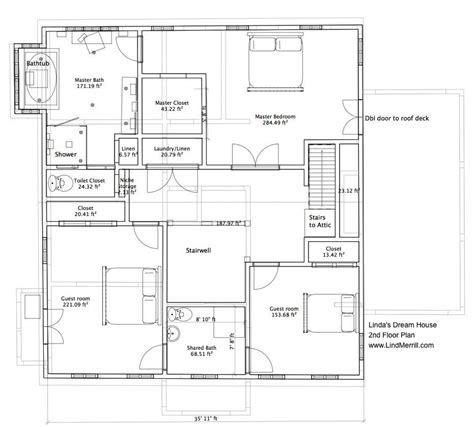 home plan search 1600 sq ft 40 x 40 house floor plan search barn