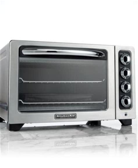 Kitchenaid Toaster Oven Reviews by Kitchenaid Toaster Oven Reviews