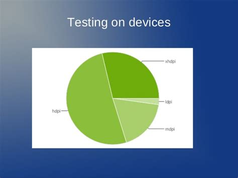 android layout design patterns android design patterns
