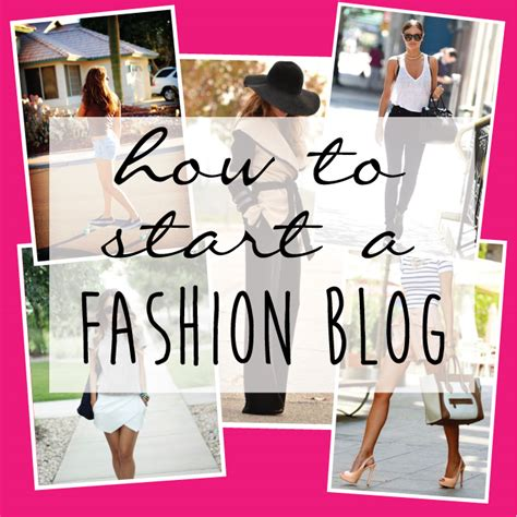 how to start a fashion the business of fashion