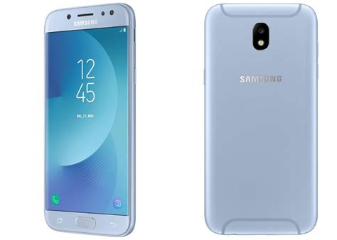 Gold 24k Iphone 4 4g 4s Tempered Glass Screenguard Anti Gores samsung galaxy j5 2017 j530f ds blue discoazul