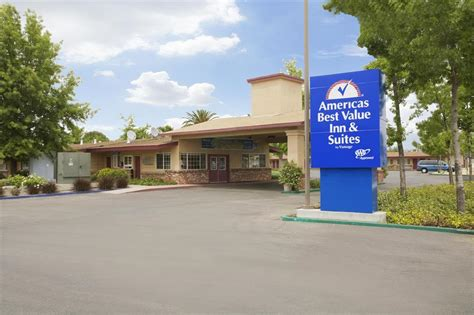 176 hotel americas best value inn and suites lake charles i210 exit 11 lake charles la 3 united americas best value inn suites oroville oroville california ca localdatabase
