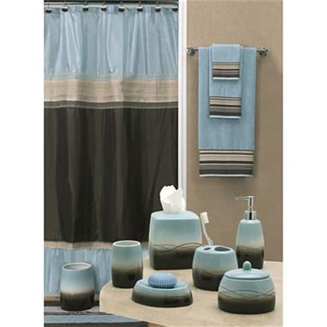 Jcpenney Bathroom Sets by 1000 Images About Bed Bath Living Dinning Rooms On