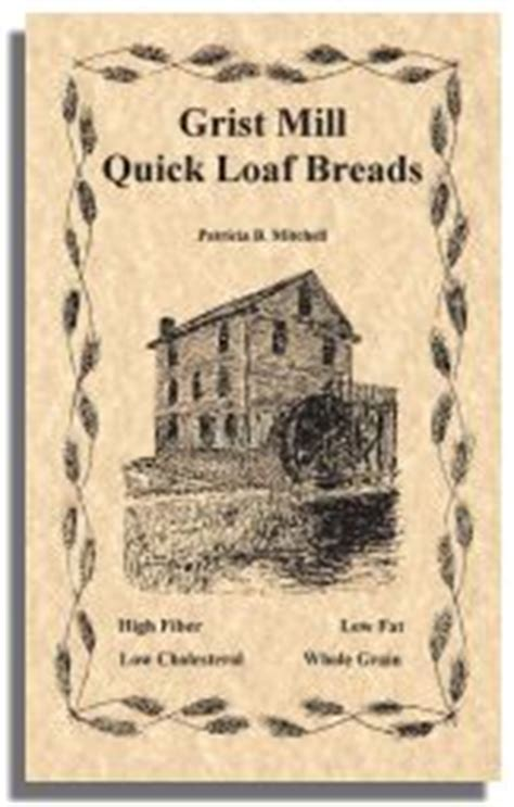 grist mill road a novel books mill of guilford oak ridge nc carolina foodnotes