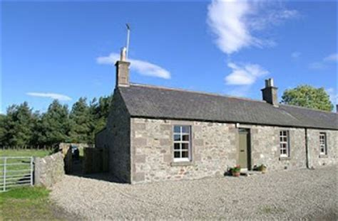 Country Cottage Holidays Scotland Cottages Scotland Self Catering Country Cottage