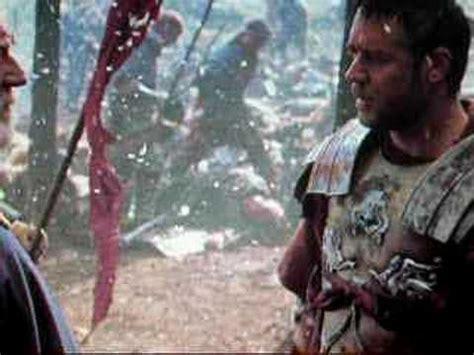 gladiator film entier youtube hqdefault jpg