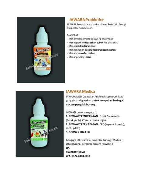 Jual Vitamin by 0822 4383 0011 Jual Vitamin Burung Semarang Jual Vitamin
