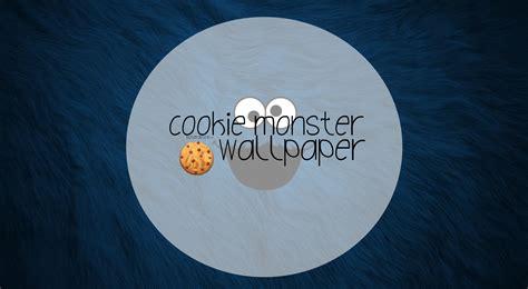 how to convert manual treadmill to motorized cookie wallpaper 1920x1080 impremedia net
