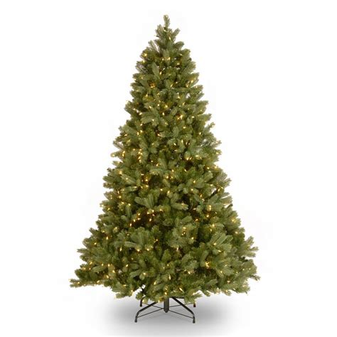 national tree pedd1 3 feelreal downswept douglas fir