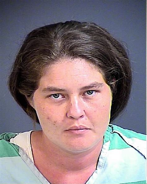 Charleston County Org Records Renee Cbell Inmate 0001571975 Charleston County Detention Near
