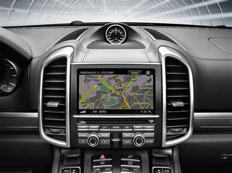 Porsche Realtime by Porsche Realtime Traffic Information Porsche Great Britain