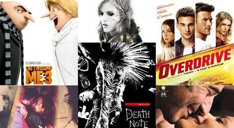 film marvel da vedere dieci film da vedere al cinema e in streaming dal 24 al