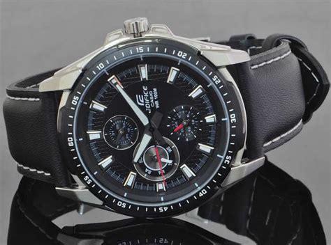 pin swatch 2013 erkek kol saati modelleri on pinterest erkek kol saatleri casio kol saatleri armani kol saatleri