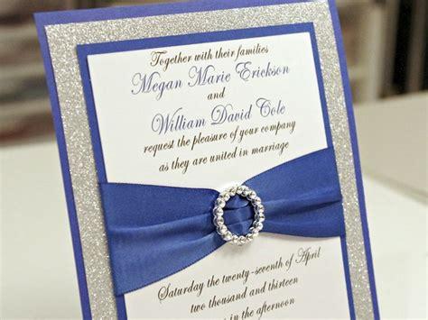 Cheap Handmade Wedding Invitations - 25 best ideas about wedding invitations on