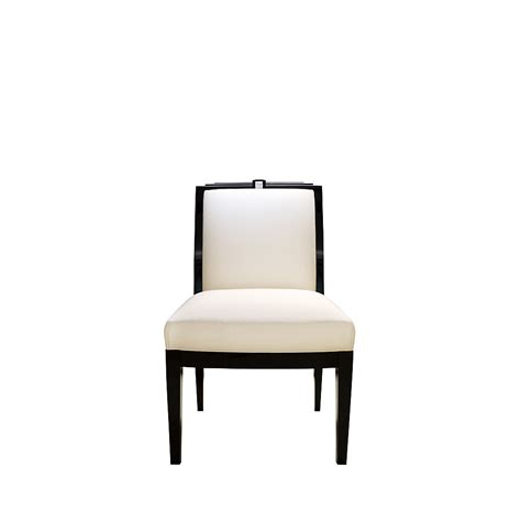 masque de femme classic chair numbered edition clear