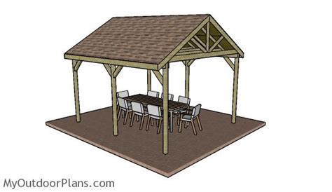 outdoor shelter plans gazebo plans woodworking plans joy studio design gallery