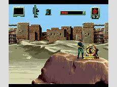 Stargate (SNES) - Buy or Download ROM and Cheats Atari 2600 Emulator Download