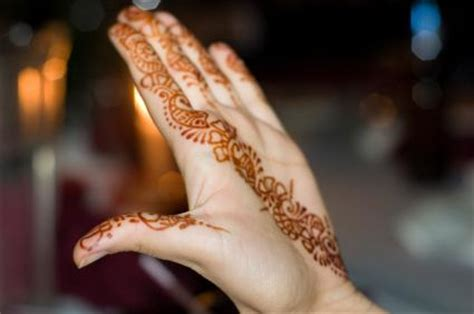 henna tattoo fading process henna tattoo removal art temporary tattoos