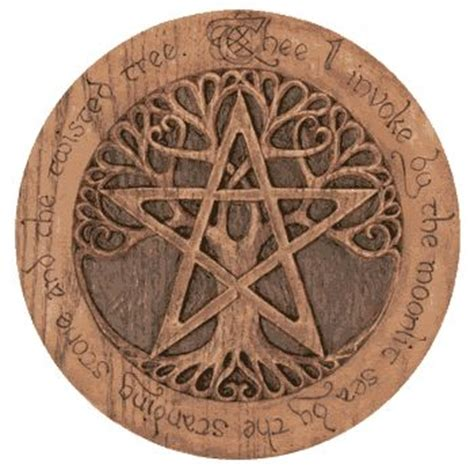 meaning of trees the symbolism behind 11 common varieties 17 best images about wiccan symbols on pinterest wiccan