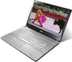 Laptop Acer I5 V3 471g acer aspire v3 471g 52454g50mn i5 2450m 2gvram win 7 hb laptop asianic distributors inc