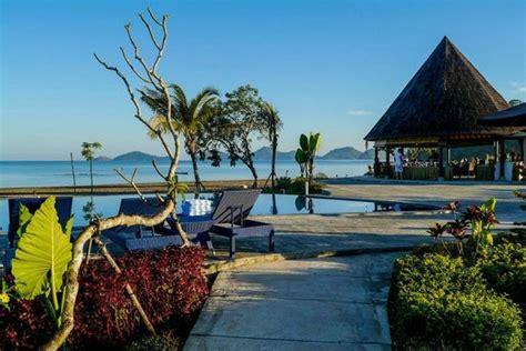 hotel  view   pool picture  luwansa