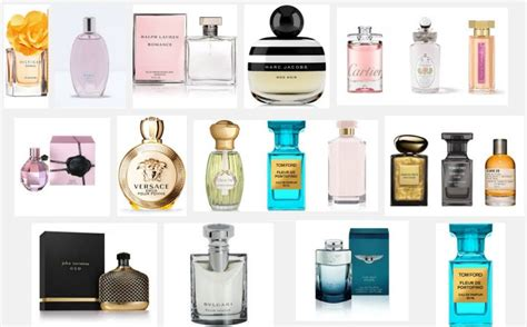 soldes parfum de marque de luxe pas cher parfums pour femme images photos marques de