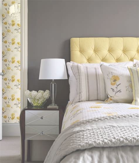 laura ashley springsummer  classical grey collection