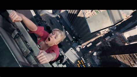 film pengorbanan cinta when a man fall in love spider man saves gwen spiderman 3 movie hd 1080p youtube