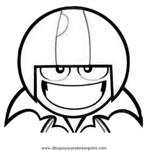Imagenes De Kick Buttowski Para Dibujar Faciles | como se dibuja a kick buttowski imagui