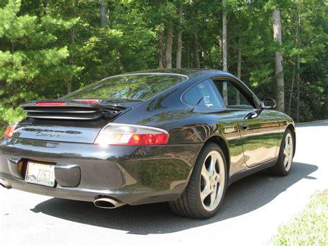 2002 porsche 911 horsepower ds smith 2002 porsche 911 specs photos modification info