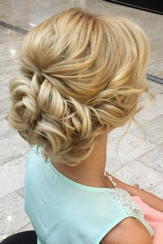 hairstyle ideas for evening gorgeous prom hairstyles you can copy