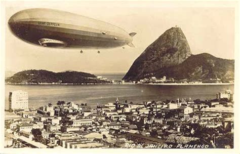 leer libro e rio de janeiro panoramic views gratis descargar 161 es la guerra a brasil en el hindenburg