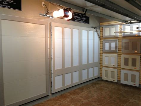 Garage Door Repair Kissimmee Fl Garage Door Repair Kissimmee 28 Images Best Emergency