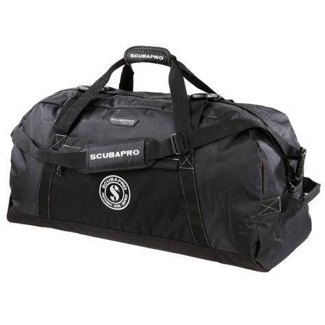 dive bag scubapro jumbo bag dive bag dive shop