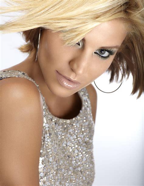 7 Best Models by D Amato Antm
