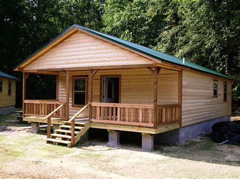 Weekender Sheds by Garden Shed Door Plans Tuff Shed Weekender Cabin Ranch Style