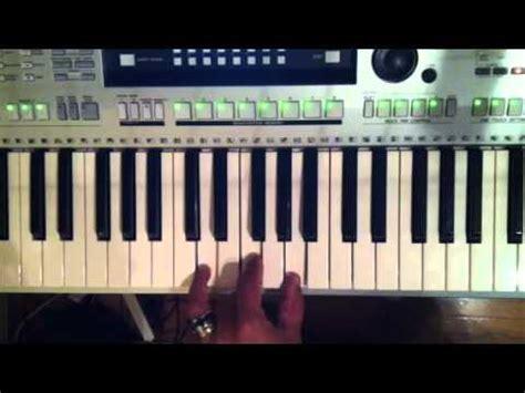 Keyboard Tutorial By Vijay | keyboard tutorial by vijay my new mail id vijayonline
