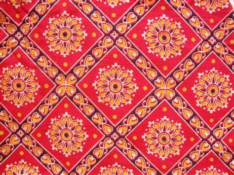 wallpaper ethnic design indian art patterns google search indian pinterest