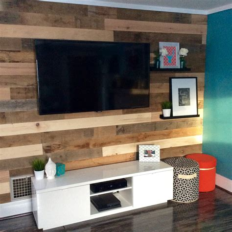 wooden led tv wall unit modern designs 6662 buy wooden living room tv cabinet designs for worthy contemporary