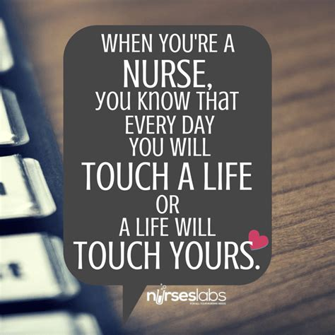 45 nursing quotes to inspire you to greatness nurseslabs