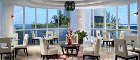 premier interior designers agency in miami fl by j design