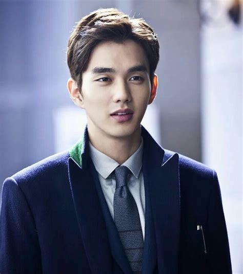film korea romantis pemainnya ganteng 7 jaksa dan pengacara ganteng di drama korea jadi pengen