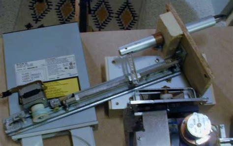 schublade elektrisch ausfahren schublade elektrisch 28 images 12v dc schrank t 252 r