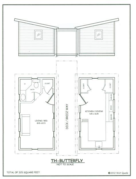 butterfly house design butterfly house design 28 images woodwork diy butterfly house plans plans pdf free