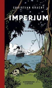imperium books imperium kracht novel