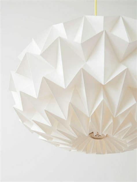 Origami Uk - origami lenschirm anleitung und tolle beispiele