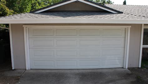Cedar Park Garage Door garage door installation cedar park garage door services