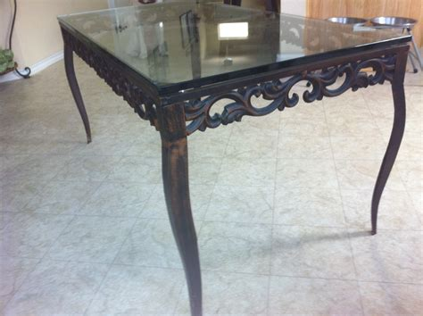 pier one coffee table pier one coffee table pier 1 imports moroccan tray coffee