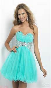 beautiful short prom dresses cocktail dresses 2016